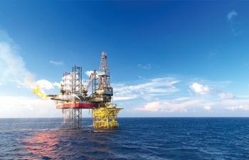 Thu ngân sách từ dầu thô năm 2020 đạt 97,7% dự toán, hụt 800 tỷ đồng