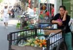 Mùng 3 chợ cóc Sài Gòn