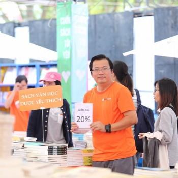 70% sách trên thị trường Việt Nam hiện nay là sách dịch
