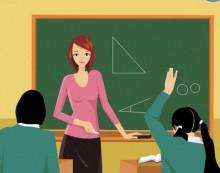 Việt Nam sắp thừa 70.000 giáo viên