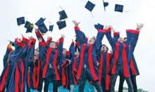 Sẽ dừng tuyển sinh đào tạo tiến sĩ những ngành không đủ điều kiện