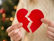 Giấy ly hôn chưa ráo mực chồng đã cưới vợ mới