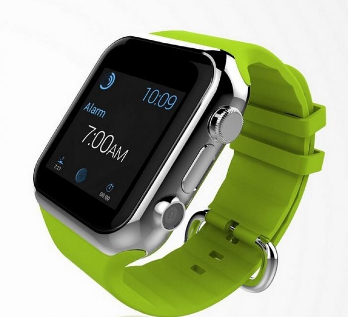 TP HCM: Một thí sinh bị đình chỉ vì mang smartwatch