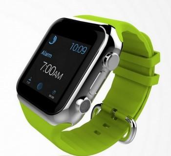 tp hcm mot thi sinh bi dinh chi vi mang smartwatch