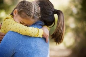 Đơn phương ly hôn khi biết chồng có con riêng