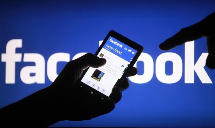 Cảnh báo lừa đảo qua Facebook và phần mềm gián điệp