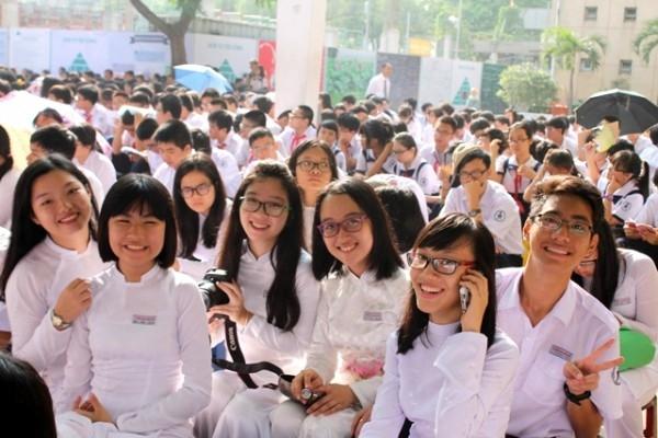 tp hcm phan dau den cuoi nam 2019 co 100 hs sv tham gia bhyt