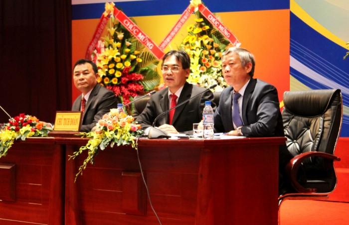 vietsovpetro hoi nghi nguoi lao dong nam 2016