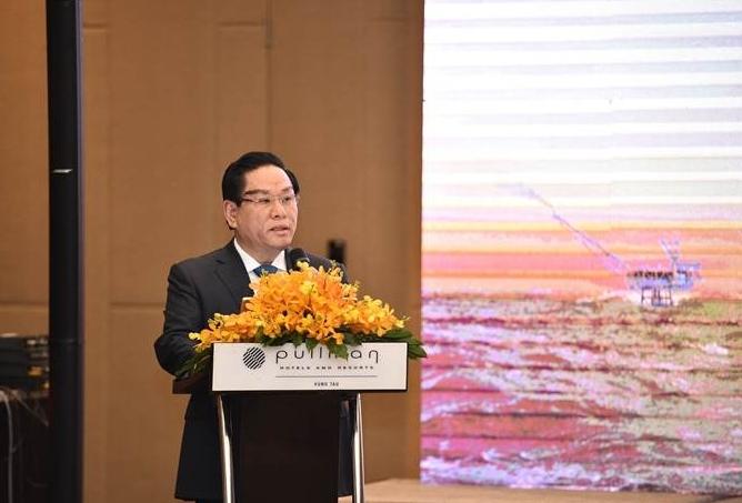 biendong poc to chuc thanh cong hoi nghi tong ket cong tac atskmt 2019 va trien khai nhiem vu 2020