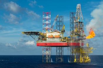PV Drilling ký hợp đồng cung cấp giàn khoan PV DRILLING III