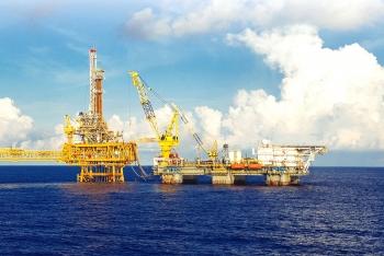 PV Drilling đạt 184 tỷ đồng lợi nhuận sau thuế năm 2020