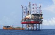 PV Drilling tiên phong khoan dầu ở đất nước chùa tháp