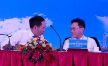 pvn to chuc hoi nghi tham do khai thac nam 2019