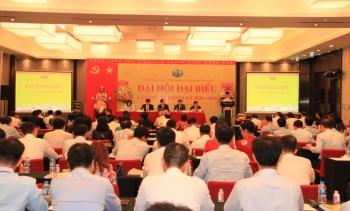 """Xây dựng PV Drilling phát triển bền vững, xứng đáng với thương hiệu """"Người tiên phong của ngành khoan dầu khí Việt Nam"""""""