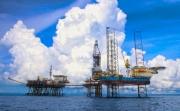 """PVN ứng phó tác động """"kép"""", đảm bảo nguồn tài chính cho các dự án dầu khí"""