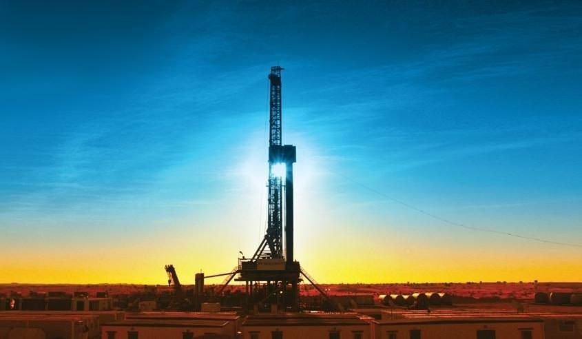 Sức mạnh của ZERO LTI trong ngành khoan dầu khí