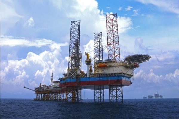 Ủy ban QLVNN mong muốn Luật Dầu khí (sửa đổi) sẽ tạo thuận lợi cho Petrovietnam, góp phần nâng cao hiệu quả sử dụng vốn nhà nước