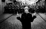 hacker anonymous khet tieng nhat the gioi nhung dieu chua biet phan 2