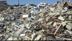 Thảm họa môi trường – Nước nghèo lĩnh đủ