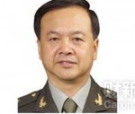 Trung tướng Lưu Tranh bị bắt vì nhận hối lộ lớn