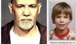 Cậu bé Etan Patz mất tích gây chấn động nước Mỹ (phần 2)