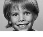 Cậu bé Etan Patz mất tích gây chấn động nước Mỹ (phần 3)