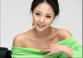 Bê bối chính trường Malaysia liên quan cái chết người mẫu Mông Cổ