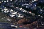 Vụ đánh bom Lockerbie – Hành động khủng bố đẫm máu (phần 2)