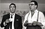 Ronnie và Reggie Kray - Cặp song sinh khét tiếng nước Anh (Phần 2)
