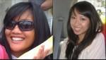 Nữ sinh gốc Việt bị giết một cách bí ẩn (phần 2)