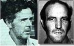 Vụ án rối tung vì những tên sát nhân nói dối (Phần 2)