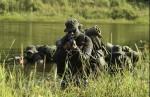 Nhận diện tổ chức khủng bố FARC (Phần 3)