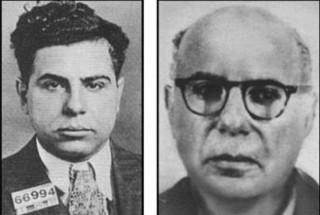 """Bonanno -  """"Bố già""""  gia tộc Mafia (Phần 3)"""