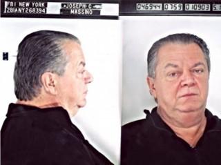 """Bonanno -  """"Bố già""""  gia tộc Mafia (Phần 4)"""