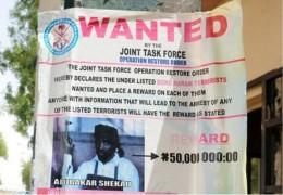 Tội ác của tổ chức khủng bố trung thành với IS (phần 3)