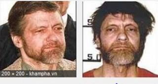 """Kẻ khủng bố """"bom thư"""" giấu mặt (Phần 4)"""