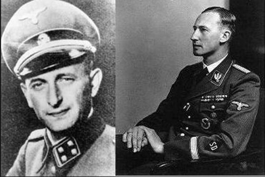 adolf eichmann ten toi pham chien tranh ke thu cua dan do thai phan 5