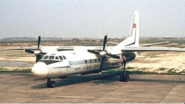 ve vu ban chet 4 ten khong tac may bay vietnam airlines nam 1979