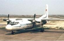 chuyen chua ke ve vu ban chet 4 ten khong tac may bay vietnam airlines nam 1979