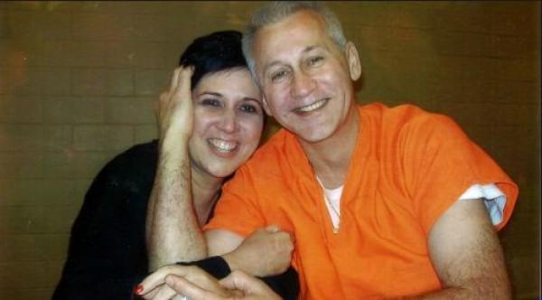 Nữ luật sư cưới tử tù phạm tội giết người (Phần 2)