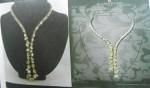 Truy tìm chiếc vòng kim cương bị đánh cắp tại LHP Cannes