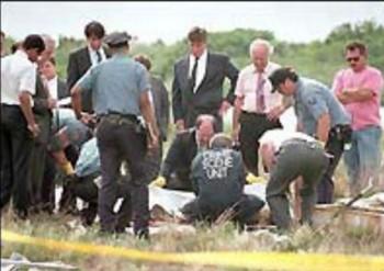 Bản án 203 năm tù dành cho kẻ giết người hàng loạt (Phần 2)