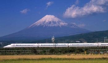 Những lời khuyên cho chuyến du lịch tới Nhật Bản của bạn thêm hấp dẫn