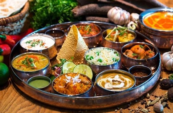 Top 7 quốc gia có nền ẩm thực đa dạng và cuốn hút