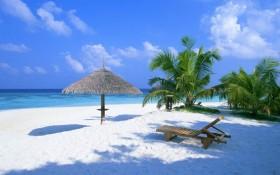 """Tại sao Maldives là """"Quốc đảo thiên đường""""?"""