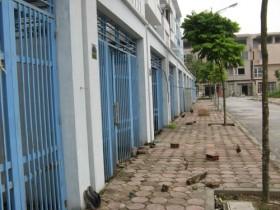 thi truong bds lay lai thang bang 7 nam