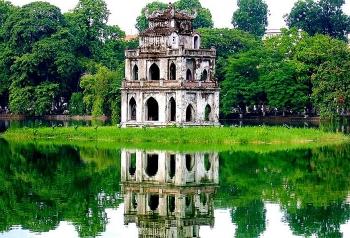 Năm 2019, Hà Nội triển khai xây dựng hệ thống du lịch thông minh