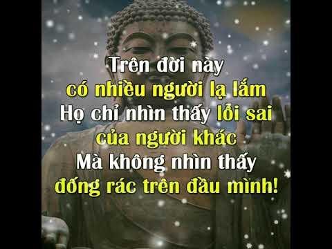 nhan sinh nhu mong cuoc doi qua ngan ta khong the quyet dinh duoc chieu dai cua sinh menh nhung co the tuy y su dung chieu sau