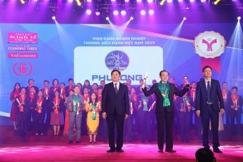 phu long duoc vinh danh top 10 thuong hieu manh dan dau viet nam 2018
