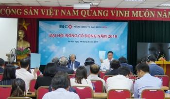 bic to chuc dai hoi dong co dong thuong nien nam 2019